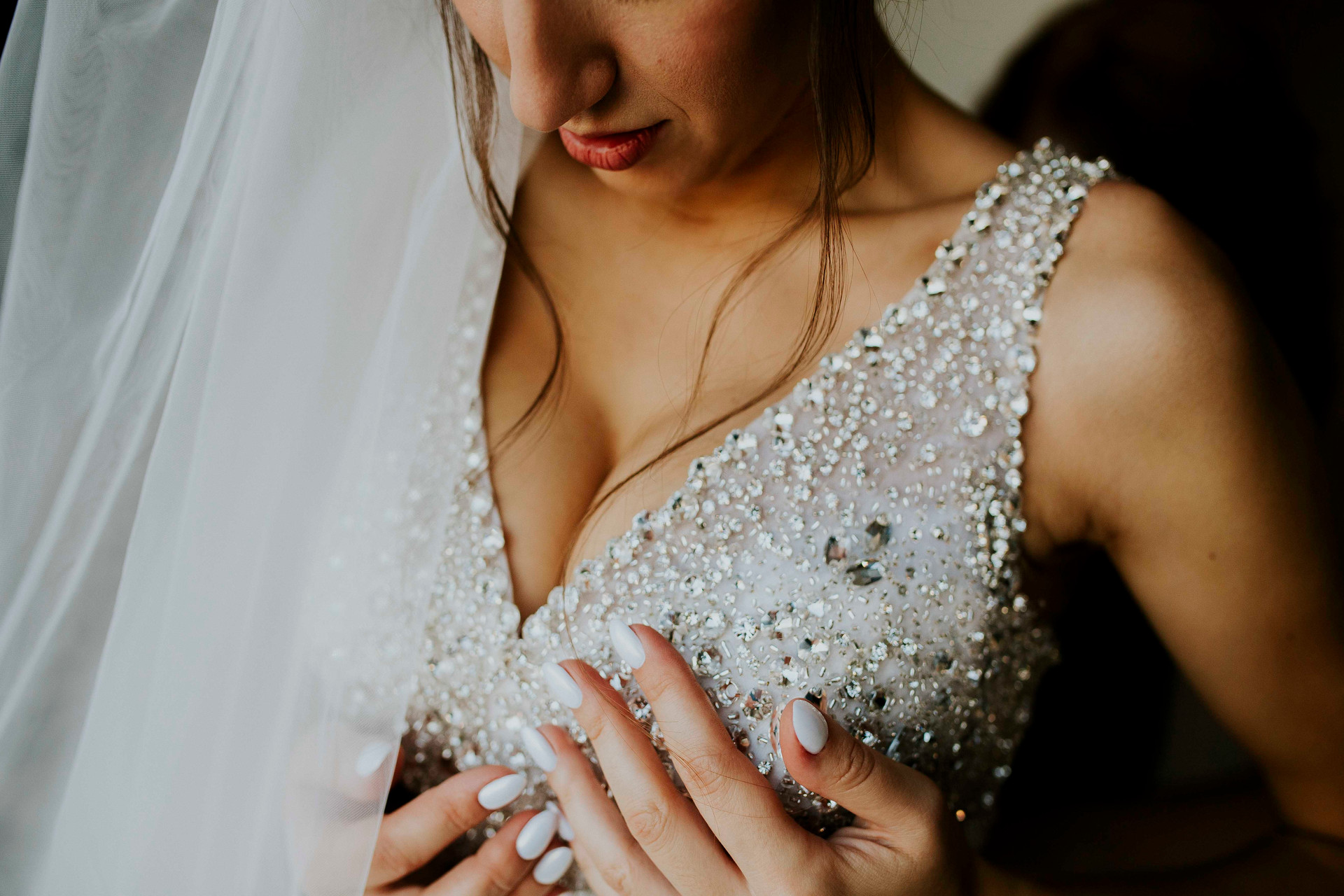 Wedding in Moscow Russia-10.jpg