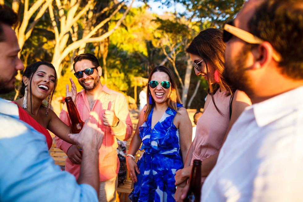 Punta Monterrey San Pancho Wedding-41.jp