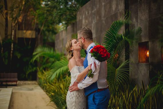 Tulum wedding photographer36.JPG