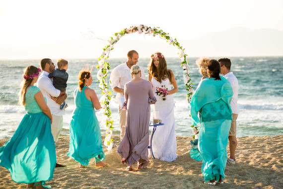 Mykonos Weddings26.JPG