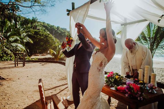 Punta Monterrey San Pancho Wedding-34.jp