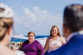 Wedding Playa del Carmen34.JPG