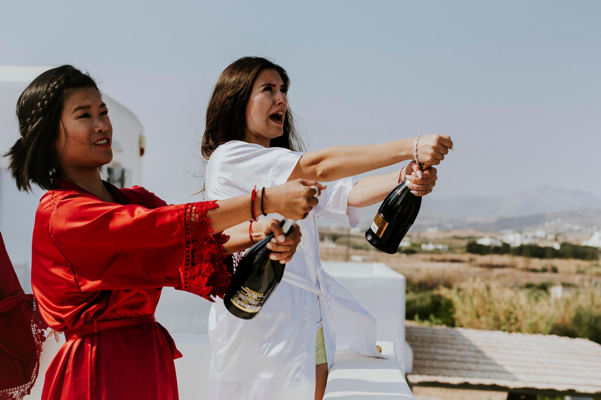 Wedding at Paros Greece-28.jpg