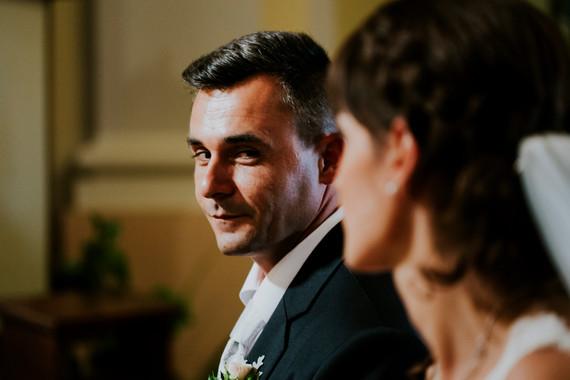 Hungary wedding 22.JPG