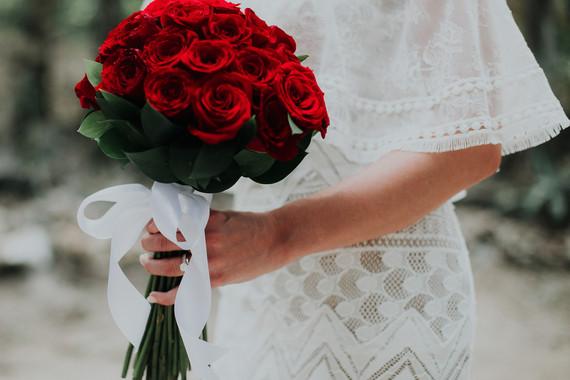 Tulum wedding photographer13.JPG