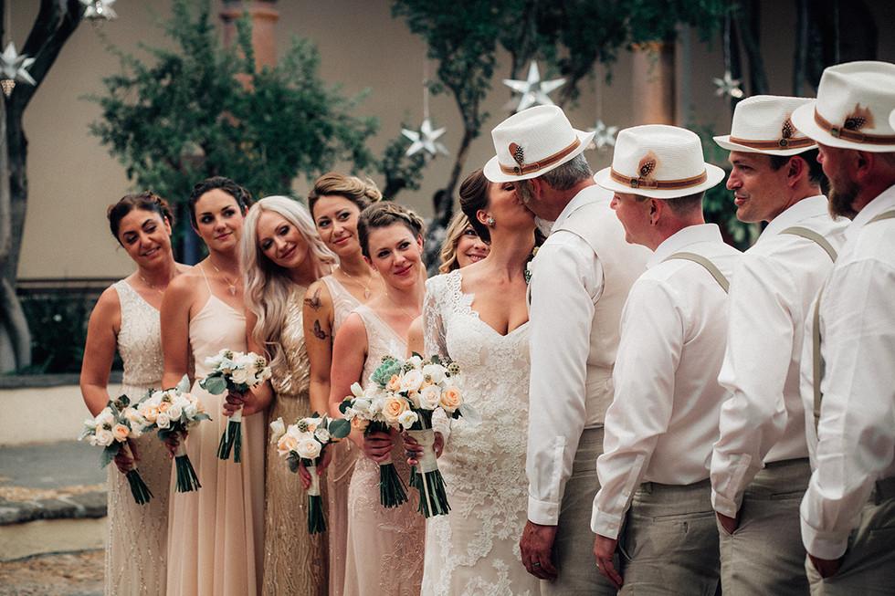 A+D San Miguel Wedding24.JPG