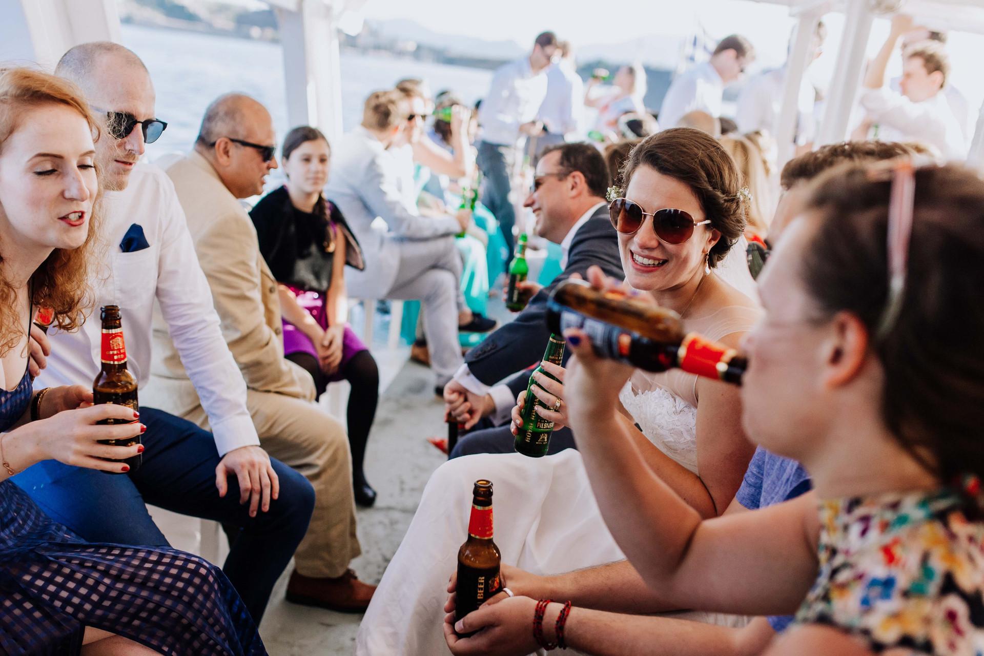 Corfu Weddings38.JPG