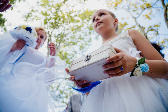 Lake Balaton Weddings31.JPG