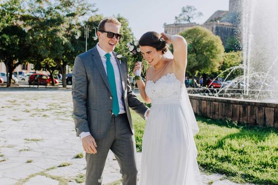 Corfu Weddings31.JPG