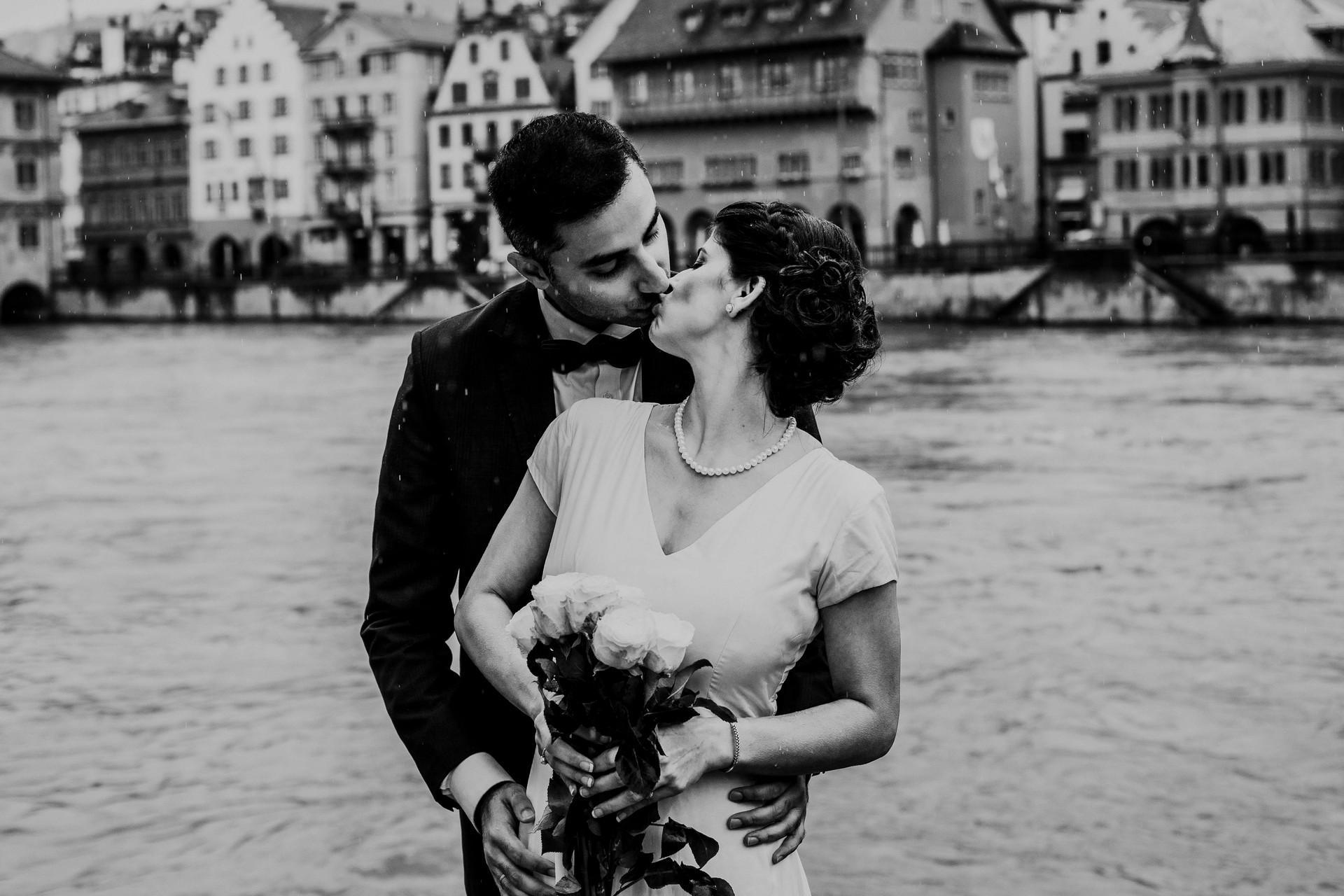 Wedding_Day_Stadthaus_Zürich-15.jpg