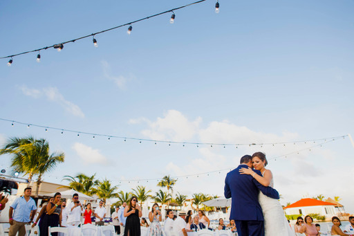 Wedding Playa del Carmen51.JPG