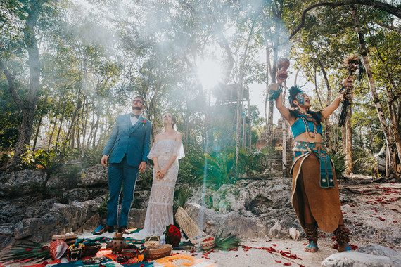 Ancenstral mexico tulum photographer-14.
