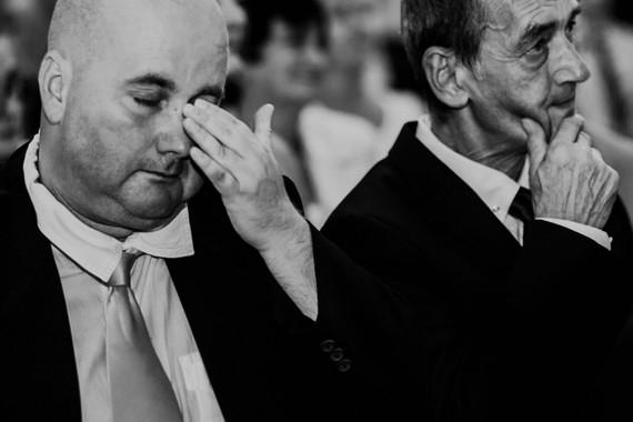 Lake Balaton Weddings40.JPG