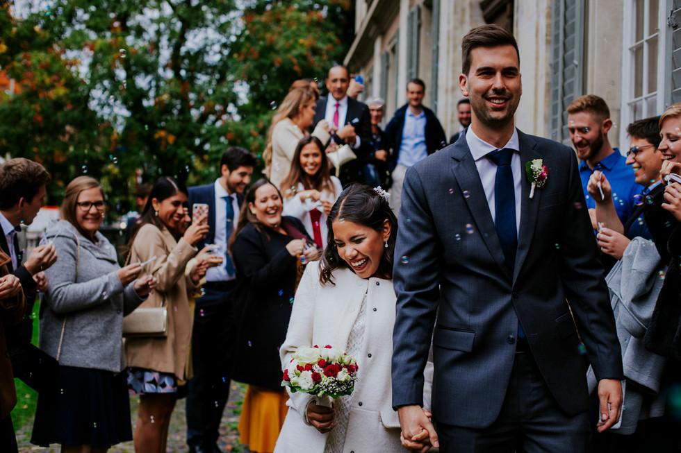 Wedding at Wintherthur -26.jpg