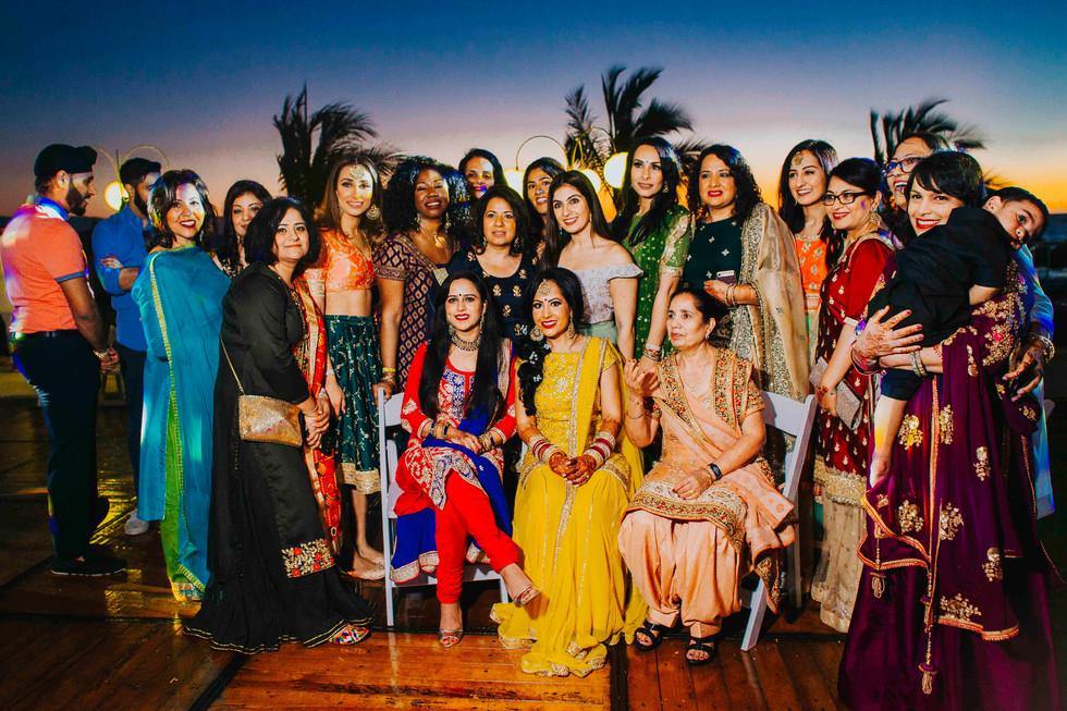 Indian Wedding in Mexico8.JPG