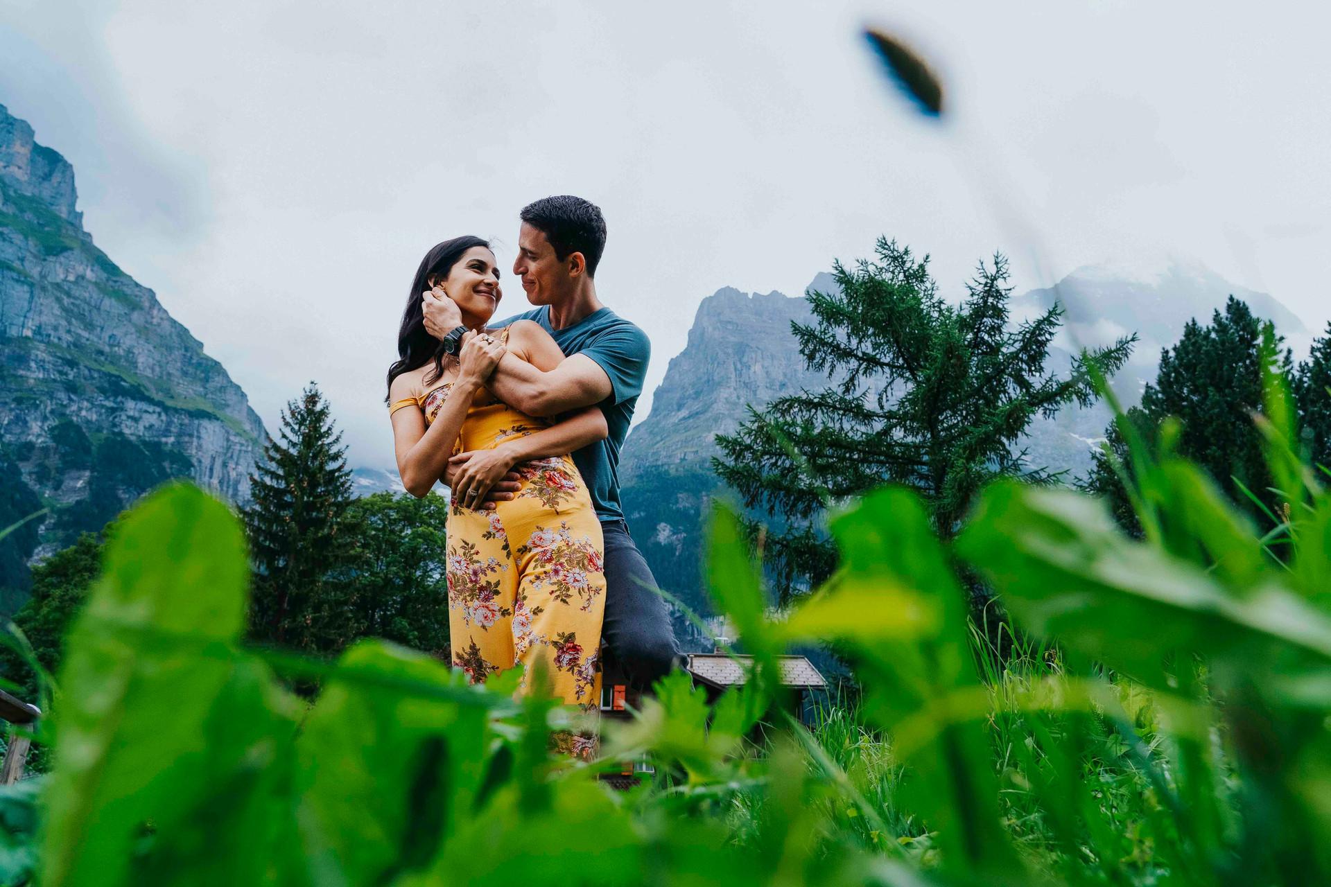 Grindelwald Photo Session-17.jpg