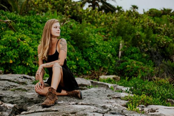 Tulum Beach -5.jpg