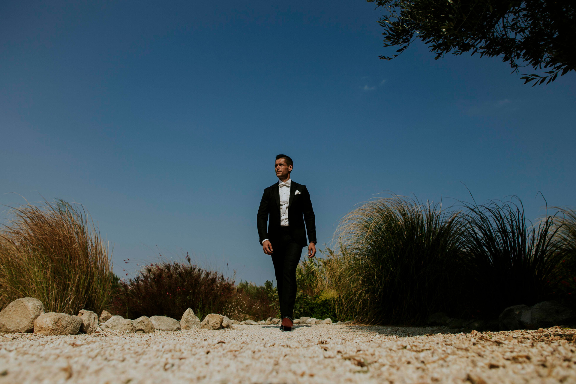 Wedding at Paros Greece-37.jpg