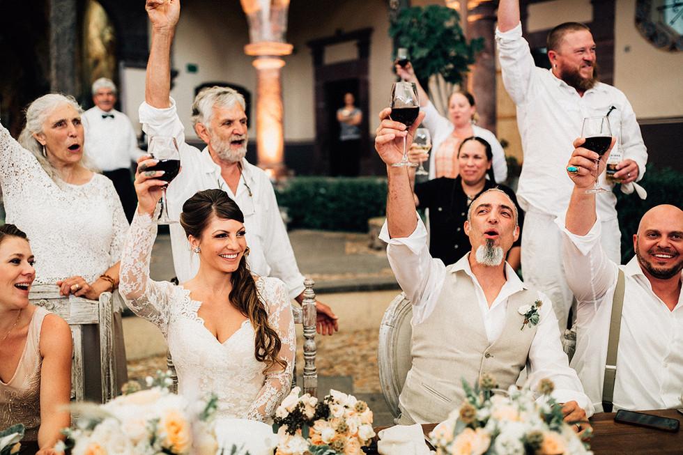 A+D San Miguel Wedding51.JPG