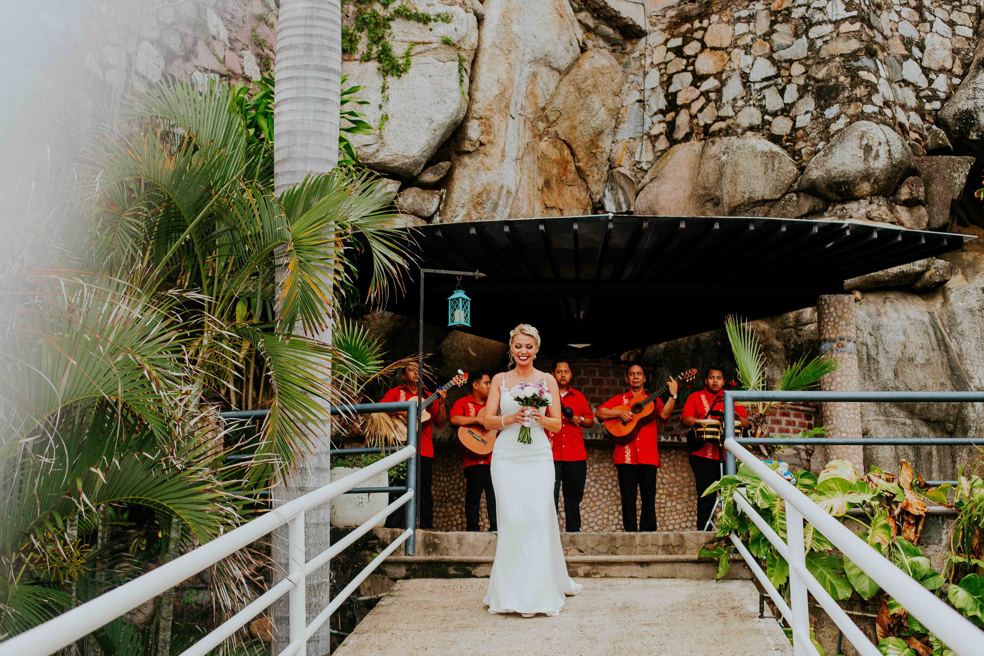 Le Kliff Wedding-20.jpg