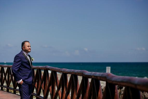 Wedding Playa del Carmen10.JPG