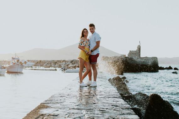 Wedding at Paros Greece-24.jpg
