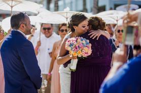 Wedding Playa del Carmen24.JPG