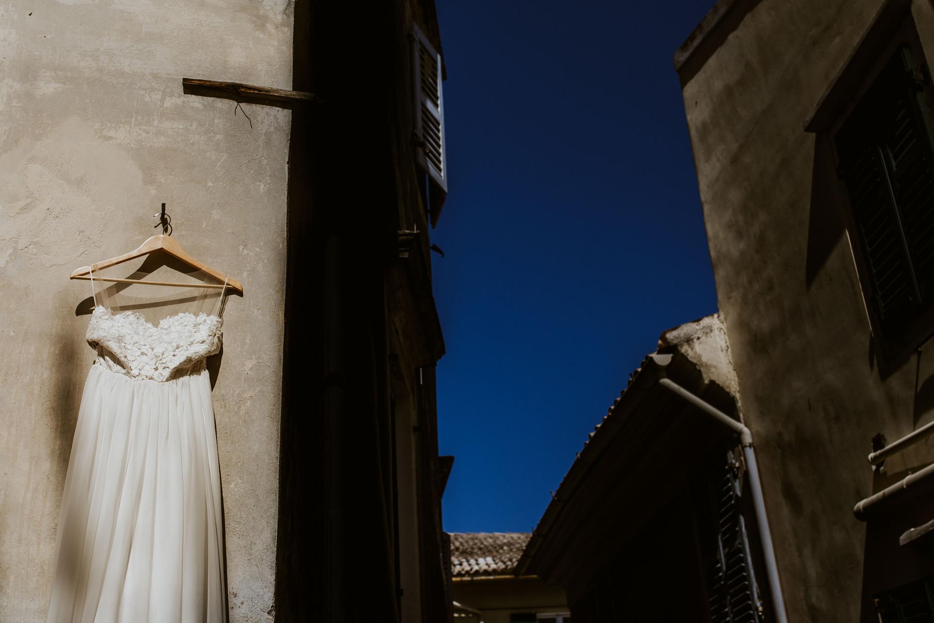 Corfu Weddings8.JPG