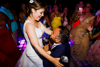 Wedding Playa del Carmen52.JPG