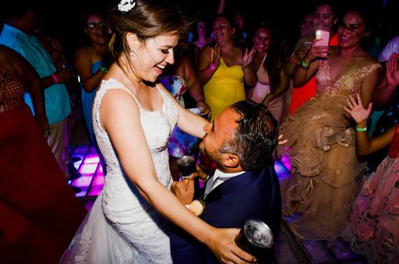 Wedding Playa del Carmen52.JPG
