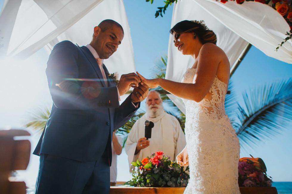 Punta Monterrey San Pancho Wedding-32.jp
