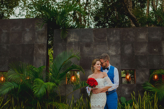 Tulum wedding photographer34.JPG