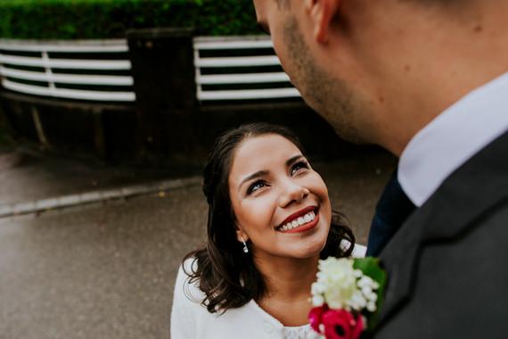 Wedding at Wintherthur -15.jpg