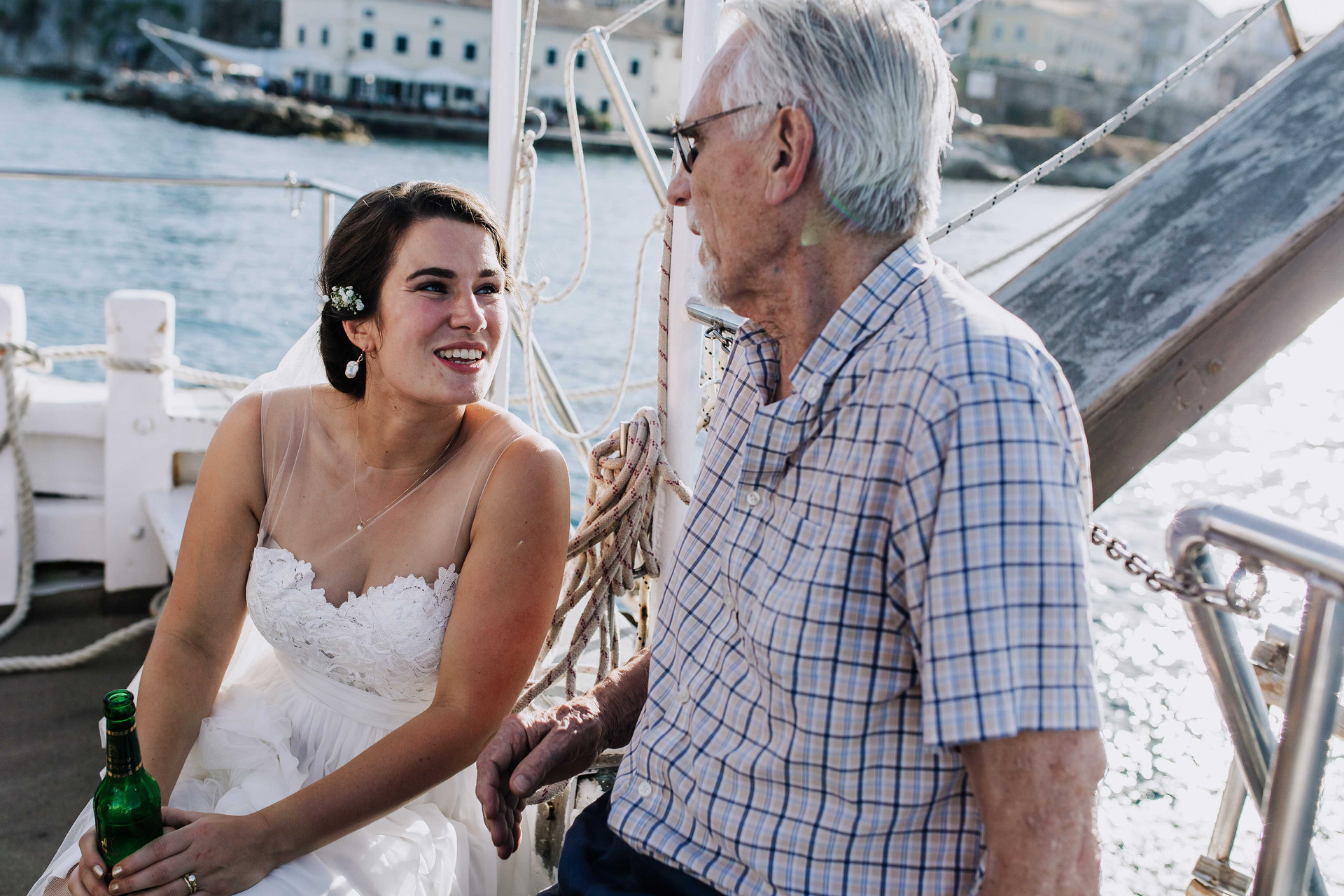 Corfu Weddings36.JPG