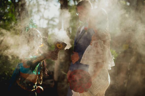 Tulum wedding photographer17.JPG