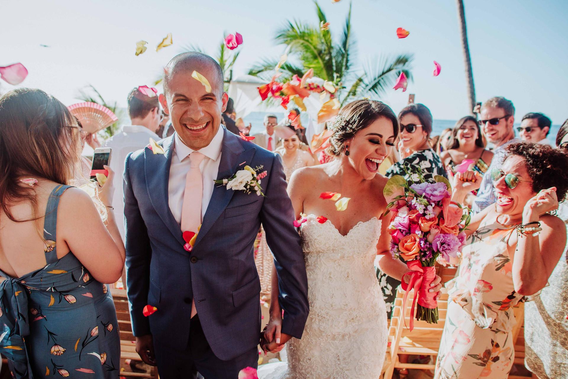 Punta Monterrey San Pancho Wedding-35.jp