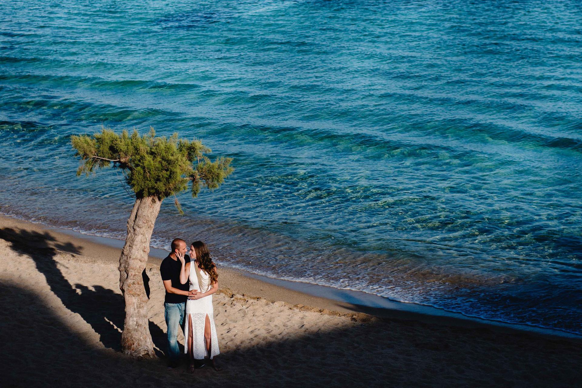 Mykonos Weddings1.JPG