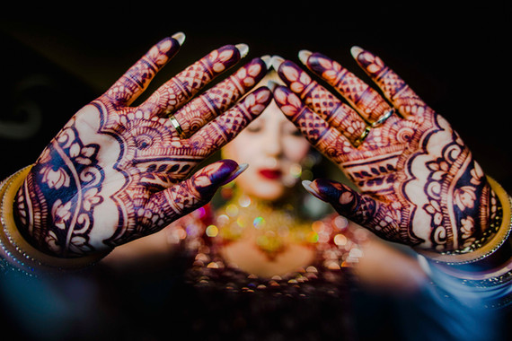Indian Wedding in Mexico23.JPG