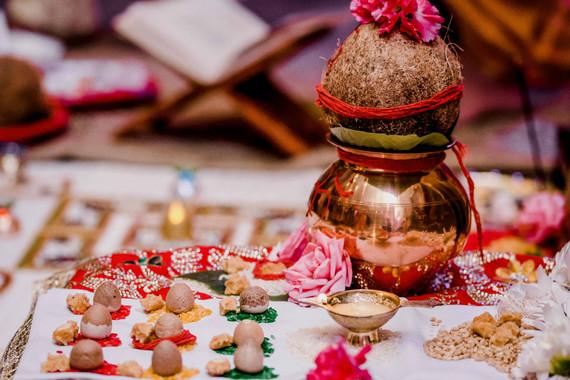 Indian Wedding 15 Puerto Vallarta.JPG