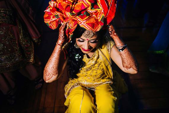 Indian Wedding in Mexico1.JPG