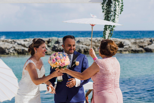 Wedding Playa del Carmen32.JPG