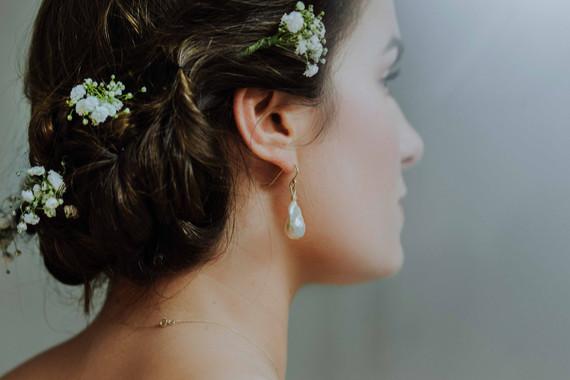 Corfu Weddings15.JPG