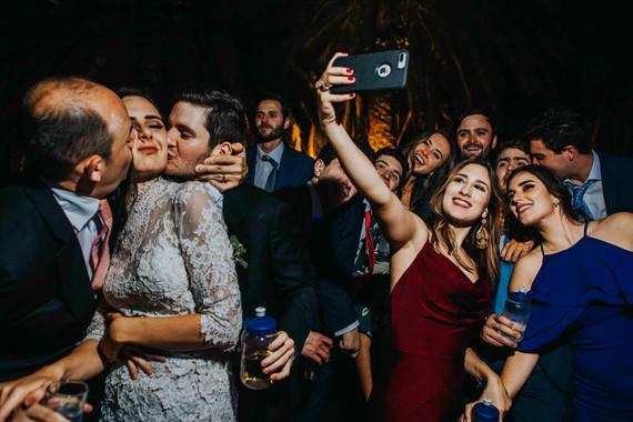 Guadalajara Wedding Benavento109.JPG