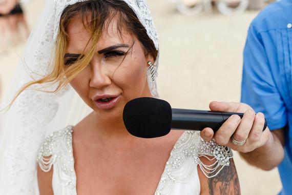 Wedding at Riu Palace -16.jpg