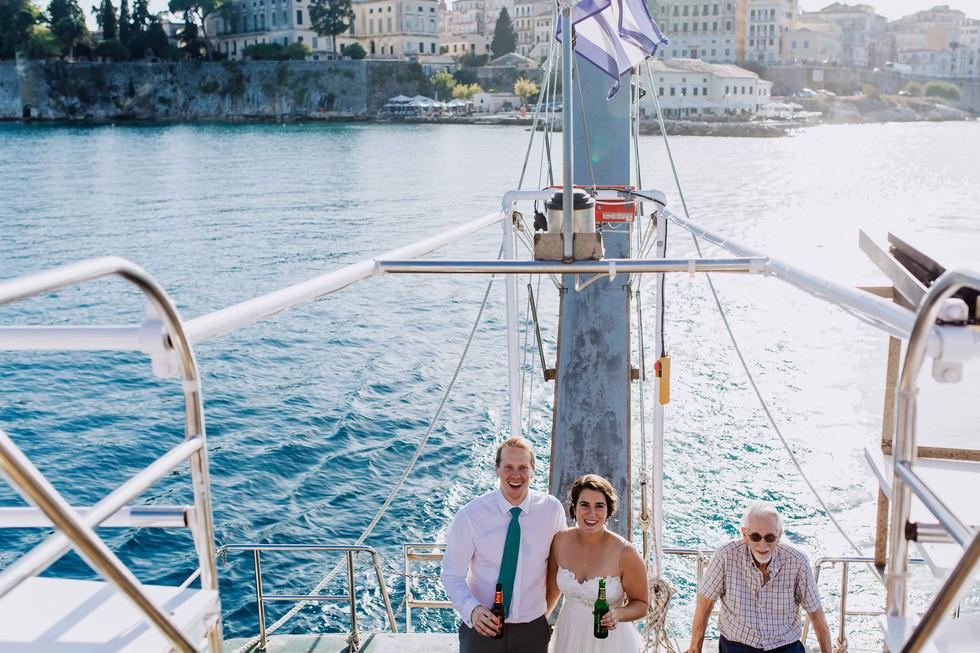 Corfu Weddings37.JPG