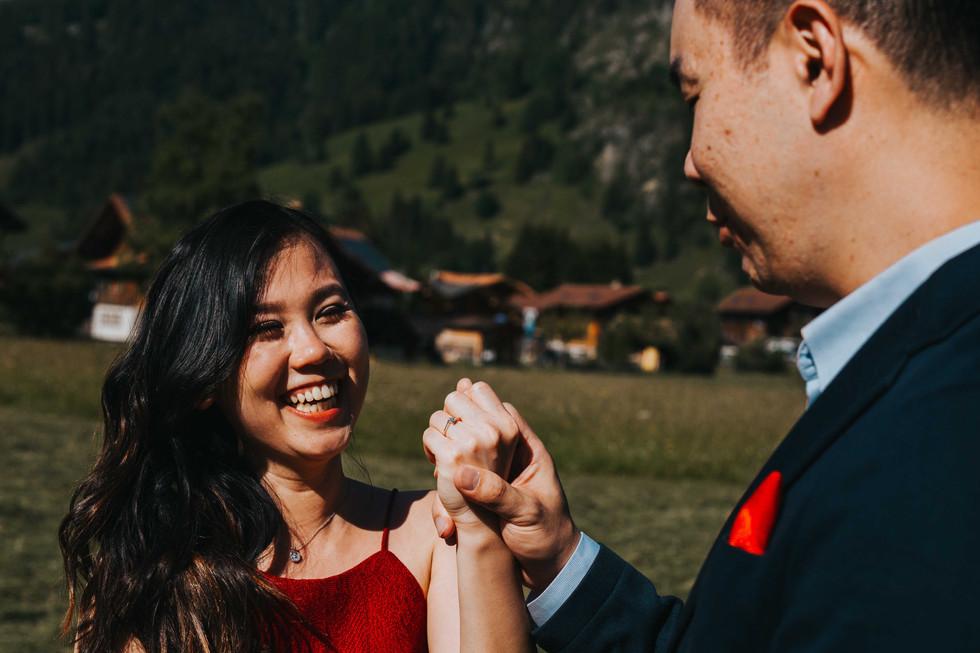 Kandersteg Engagement-32.jpg