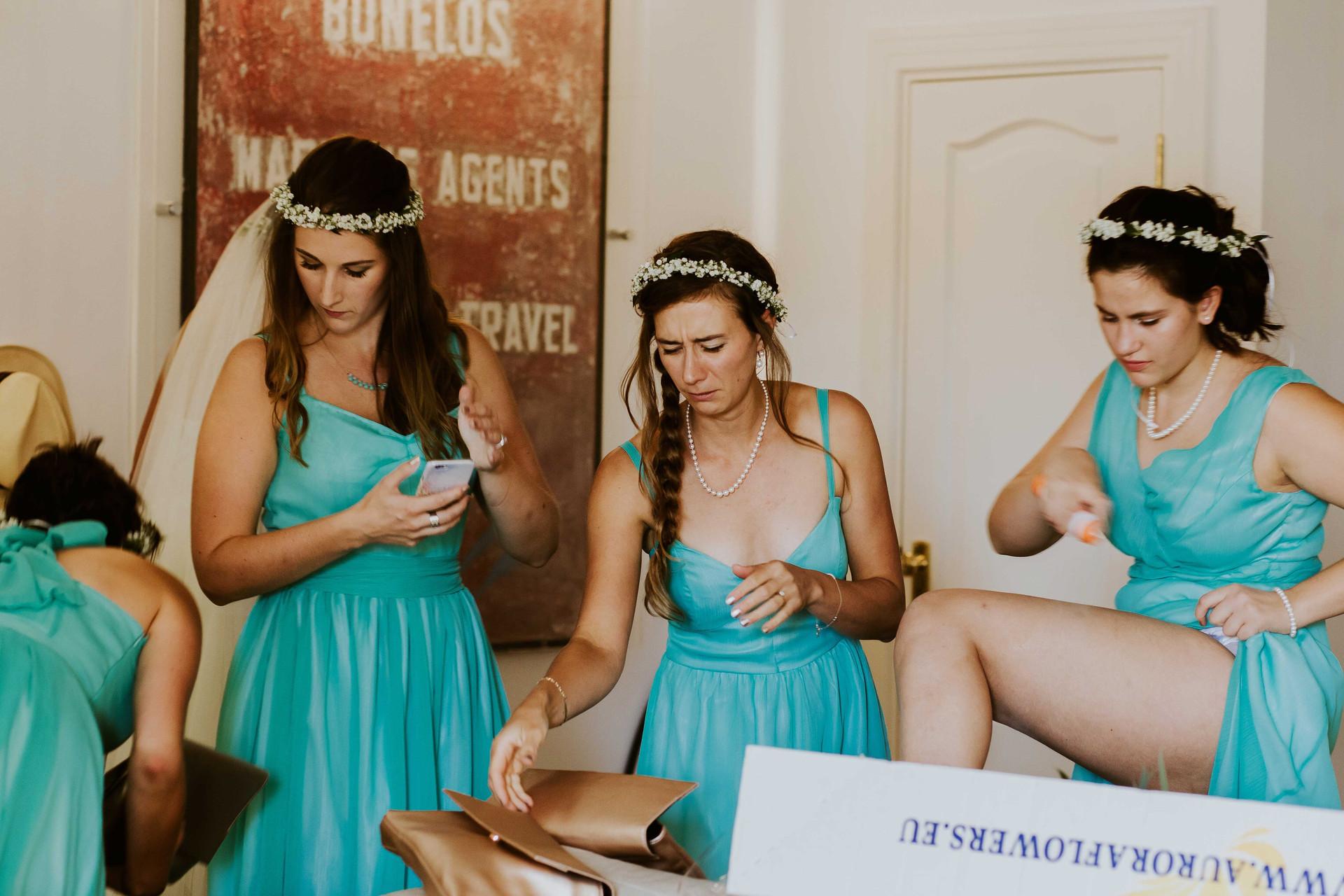 Corfu Weddings18.JPG