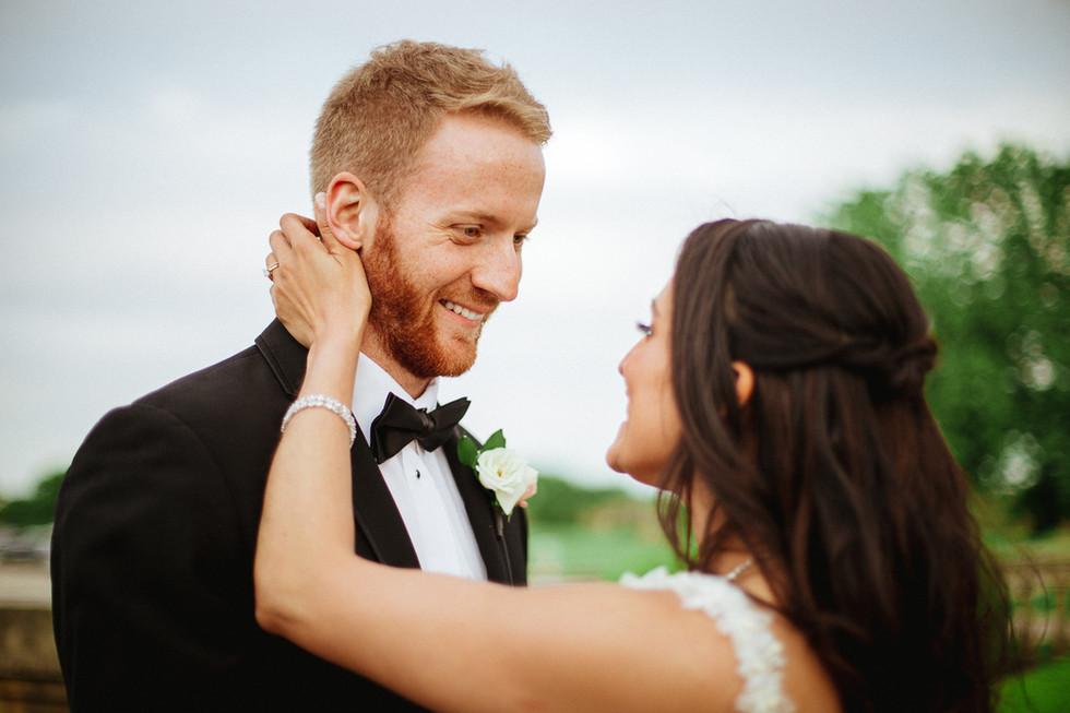 Wedding at Dallas, Texas 3.JPG
