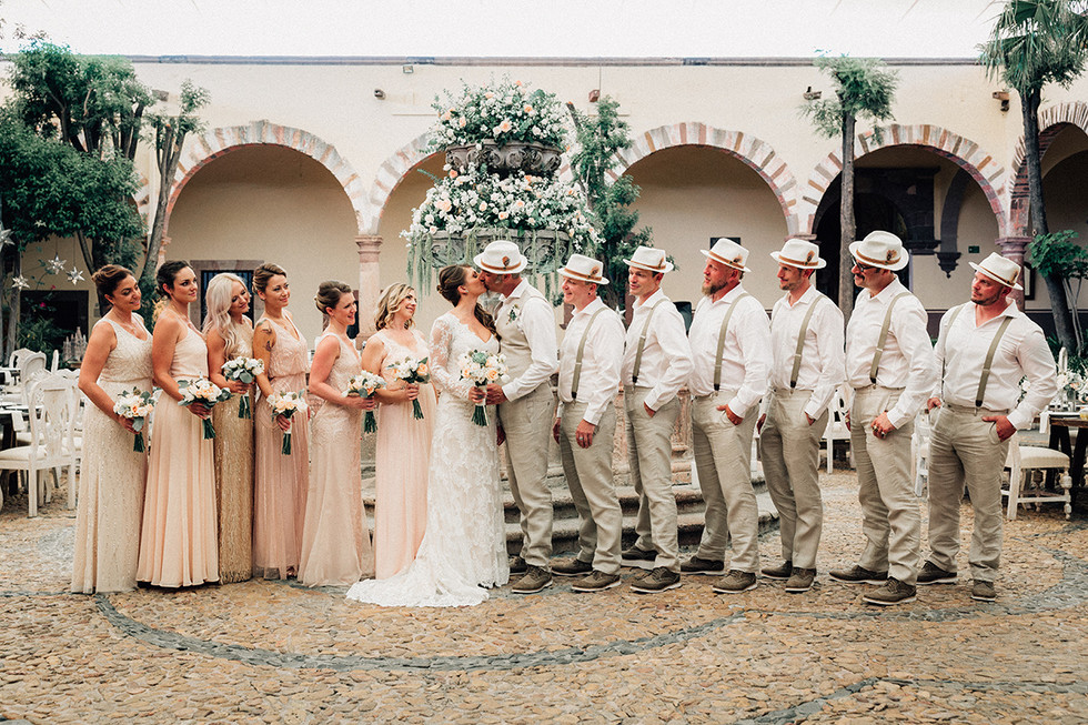 A+D San Miguel Wedding23.JPG