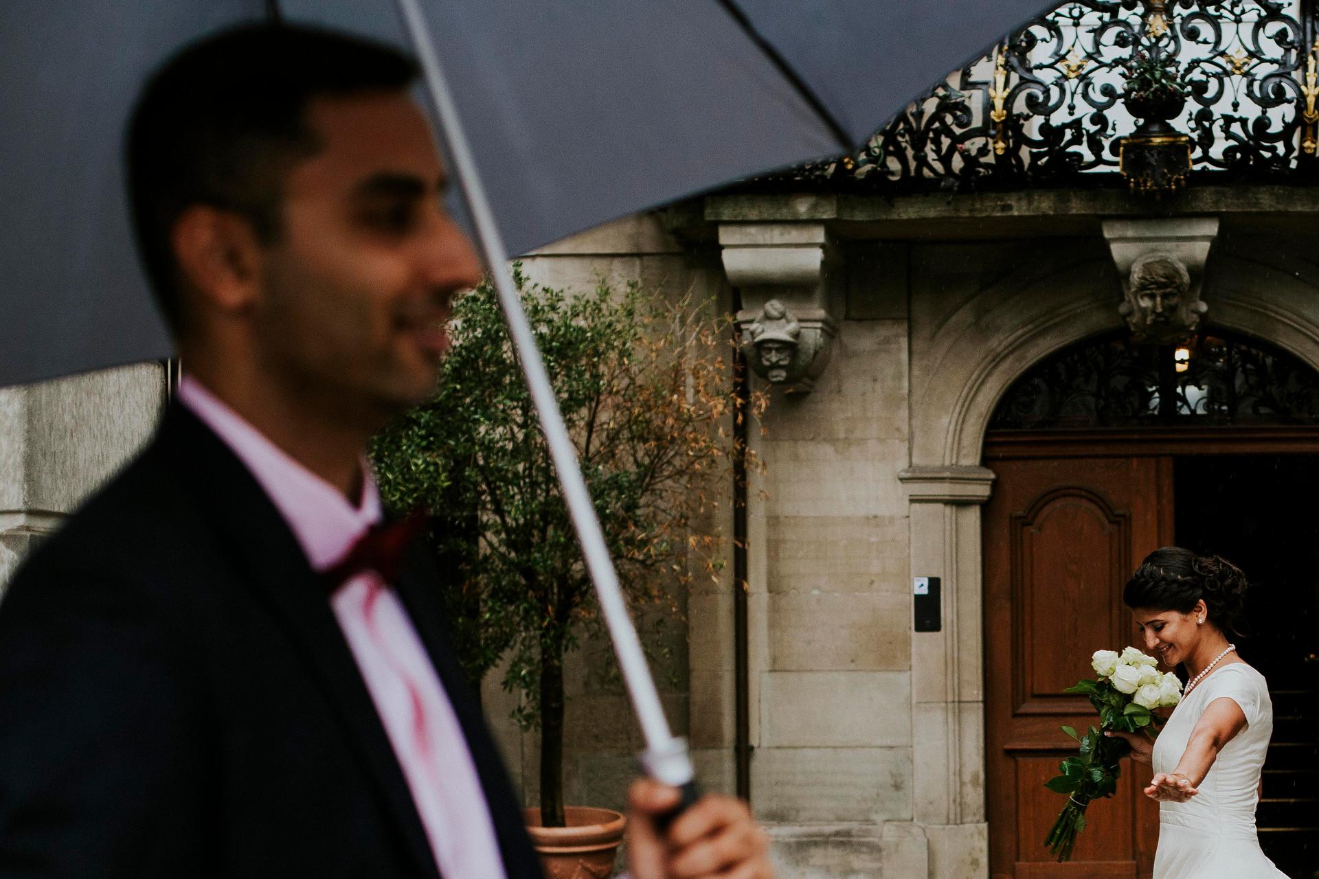 Wedding_Day_Stadthaus_Zürich-14.jpg